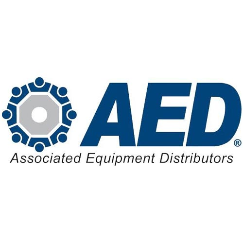 Associated Eqipment Distributors