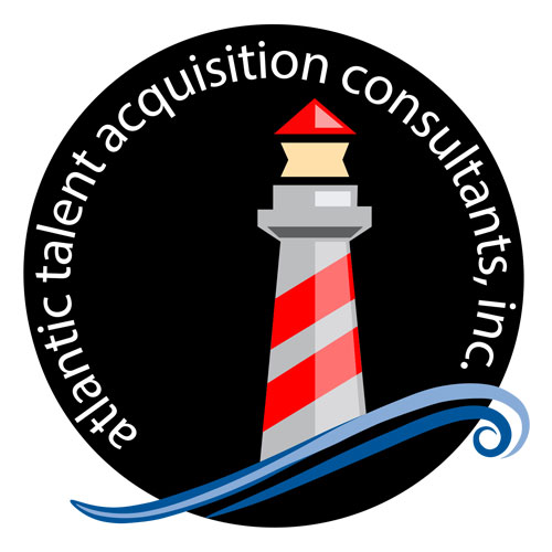 Atlantic Talent Acquisition Consultants