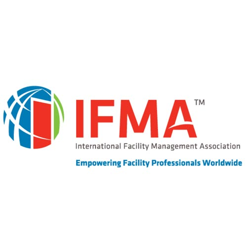 IFMA - International Facility Management Association