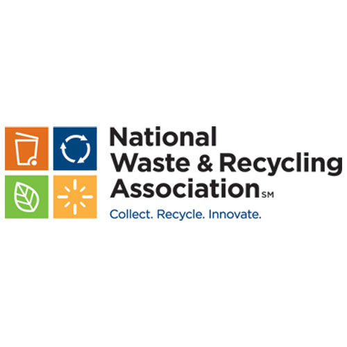 National Waste and Recycling Association (NWRA)