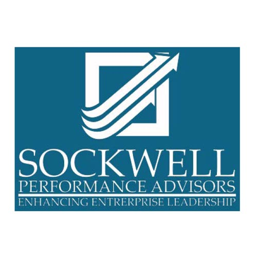 Sockwell Performance Advisors