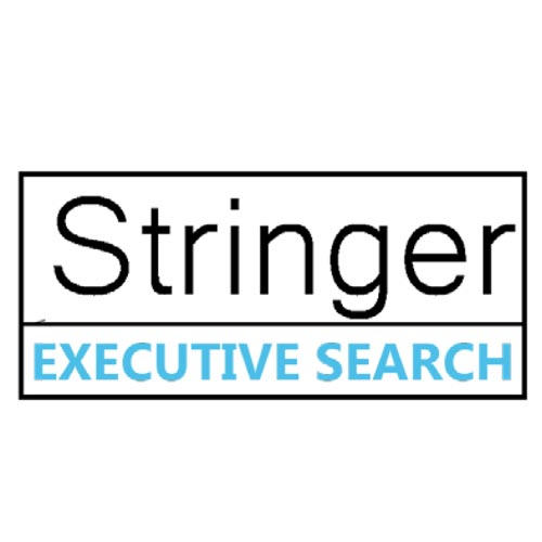 Stringer Executive Search