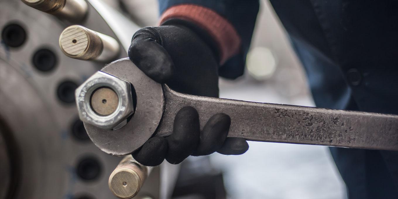 Multi-craft Technician Careers with Bridgestone