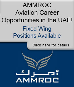 Aviation Careers