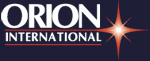 Find a Career with Orion International