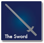 The Sword for Employers