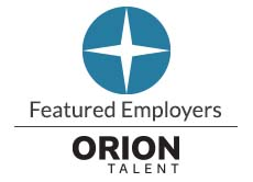 Featured Employers