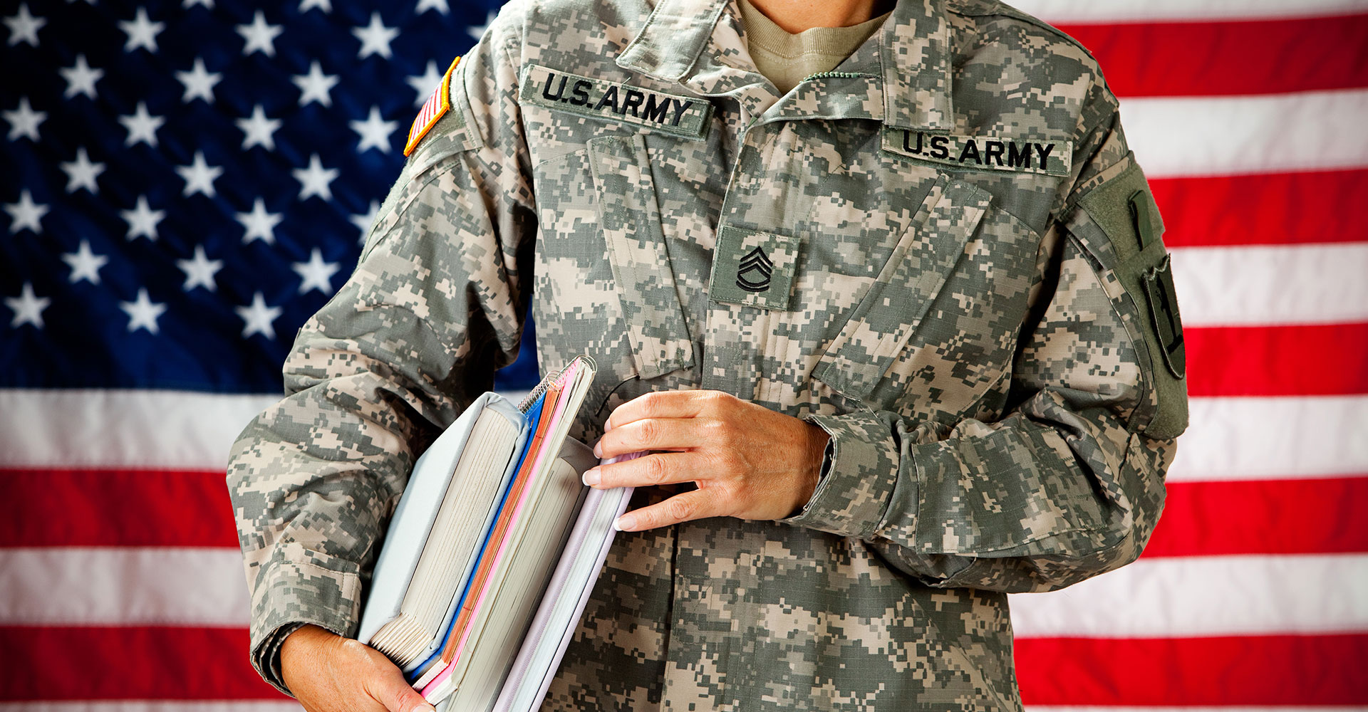 Created specifically for returning WWII veterans, the GI Bill provides tuition expense benefits for service members to attend a college or vocational/technical school.