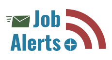 Job Search for Veterans - Find Civilian Jobs