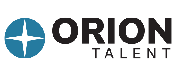 Orion Talent | Serving Employers and Job Seekers for over 30 years