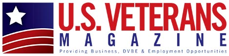 In Partnership with U.S. Veterans Magazine