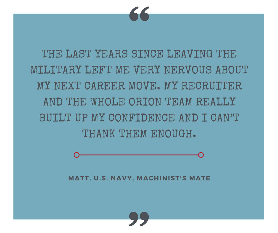 EnlistedTechJobs Navy, Machinist Mate